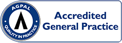 Acredited General Practice